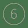 Ikon_seks_nygrøn