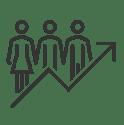 ikon_sort_ledelse