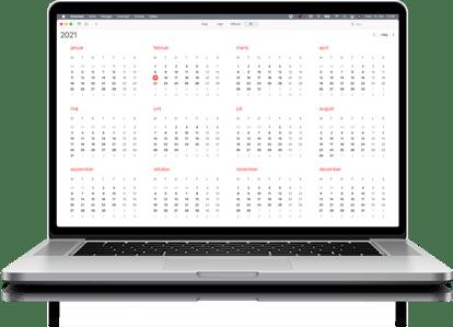 Kalender adfærdstv webinar 0.2
