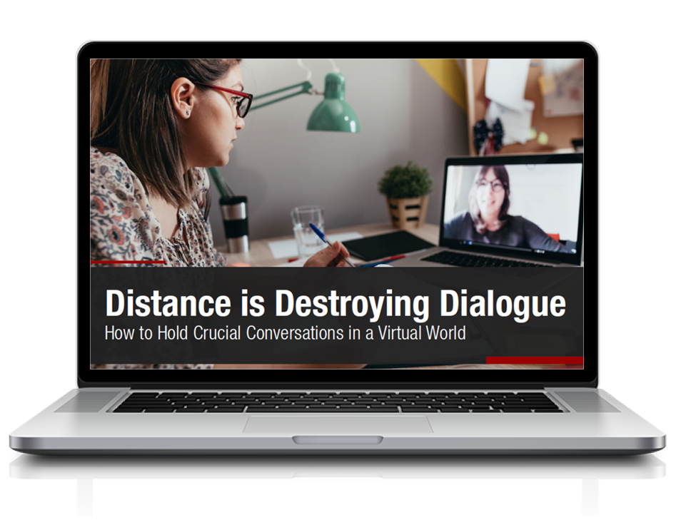 Download_Distance_is_destroying_dialogue