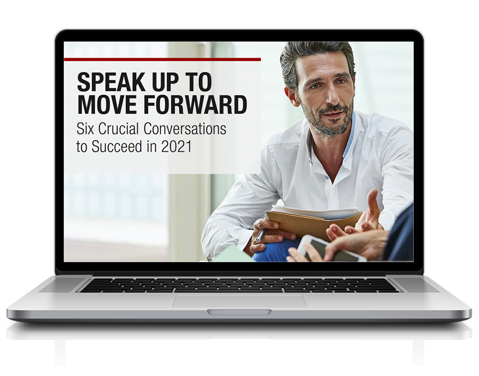 Speak_up_to_move_forward_computer