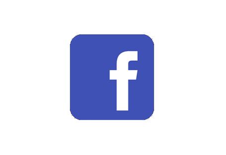 Facebook logo_01