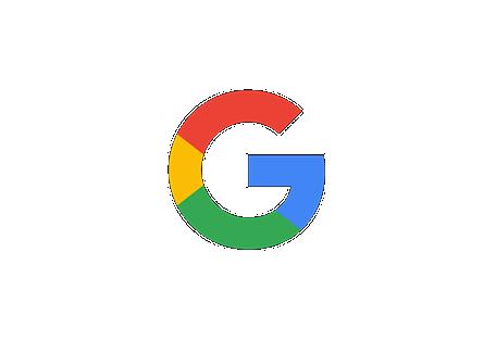 Google logo_01