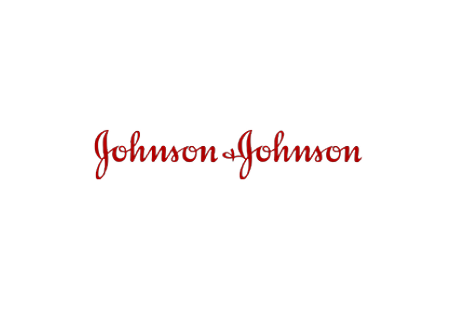 Johnson logo_01
