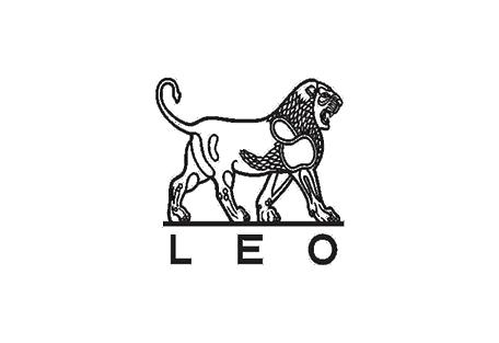 Leo logo_01