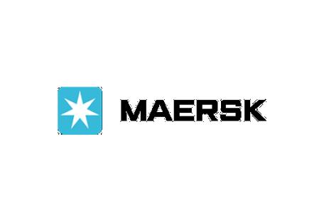 Mærsk logo_02