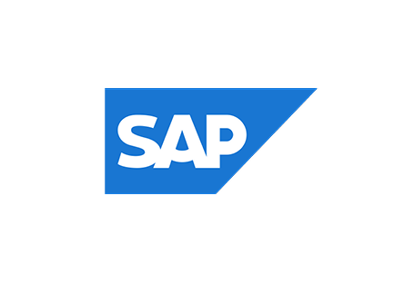SAP. logo_01