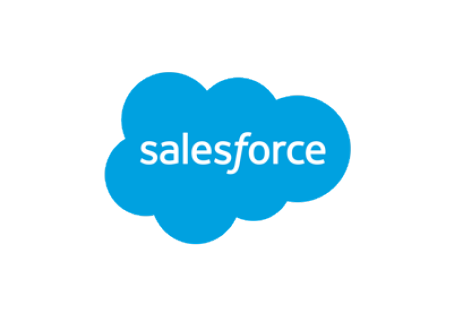 Salesforce logo_01