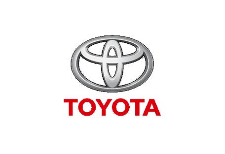 Toyota logo_01