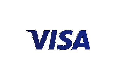 VISA logo_01